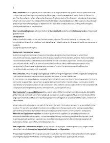 Economia si Legislatia Constructiilor - Pagina 2