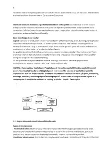 Economia si Legislatia Constructiilor - Pagina 4