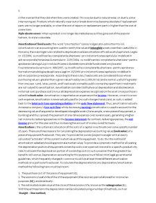 Economia si Legislatia Constructiilor - Pagina 5