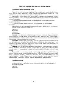 Instrumente si Metode de Masurare - Pagina 4