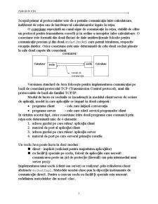 Curs Java - Pagina 3