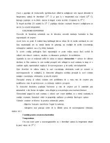 Multiplicarea Bacteriilor - Pagina 4
