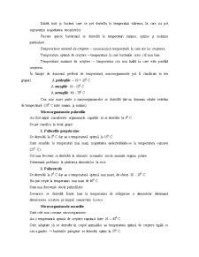 Multiplicarea Bacteriilor - Pagina 5