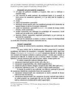 Patologii si Terapii Comunicationale - Pagina 4