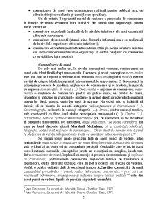 Patologii si Terapii Comunicationale - Pagina 5