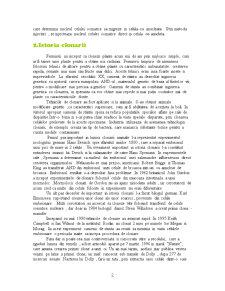 Clonarea - Pagina 3