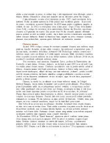 Clonarea - Pagina 4