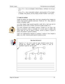 Succesiuni - Pagina 3