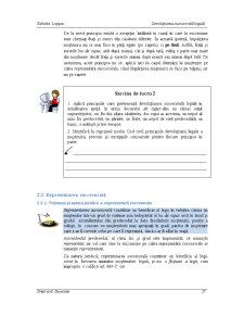 Succesiuni - Pagina 5