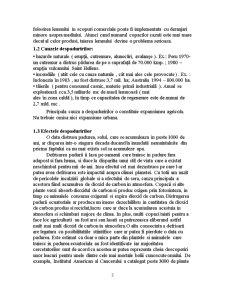 Despadurirea - Pagina 3