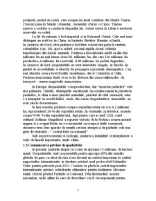Despadurirea - Pagina 5