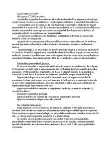 Dreptul Muncii - Sindicatele - Pagina 3