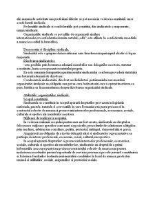 Dreptul Muncii - Sindicatele - Pagina 5