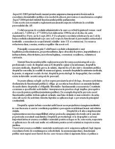 Deontologia Functiei Publice - Pagina 3