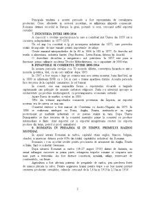 Economie Nationala - Pagina 3