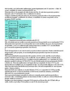 Microcalculatorul Personal HC-85 - Pagina 4