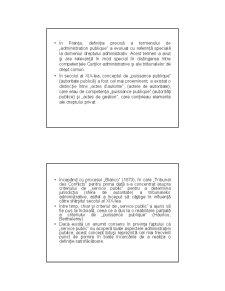 Structuri, Mecanisme si Institutii Administrative ale Uniunii Europene - Pagina 3