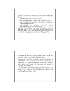 Structuri, Mecanisme si Institutii Administrative ale Uniunii Europene - Pagina 4