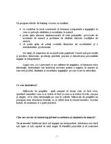 Echipamente de Protecție în Domeniul Construcțiilor - Pagina 5