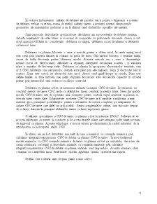 Debitarea cu Plasma a Profilelor - Pagina 4