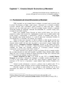 Banca Centrala Europeana - Pagina 2