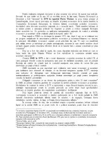 Banca Centrala Europeana - Pagina 3
