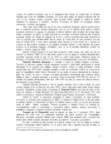 Banca Centrala Europeana - Pagina 4