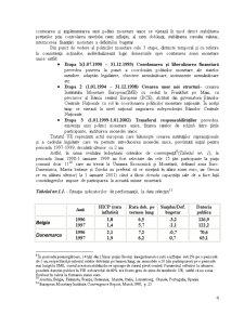 Banca Centrala Europeana - Pagina 5