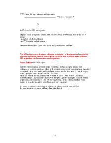Caracteristicile Marii Negre - Ce Fac din Ea un Unicum Hidrobiologium - Pagina 4