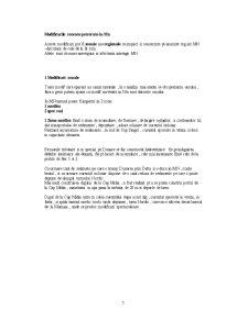 Caracteristicile Marii Negre - Ce Fac din Ea un Unicum Hidrobiologium - Pagina 5
