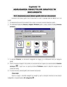 Curs Microsoft Word 2000 - Pagina 5