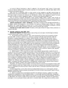 Economia Nationala a Romaniei - Pagina 3