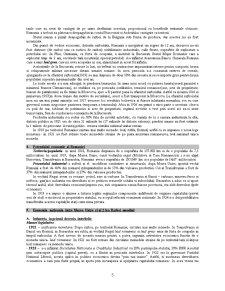 Economia Nationala a Romaniei - Pagina 5