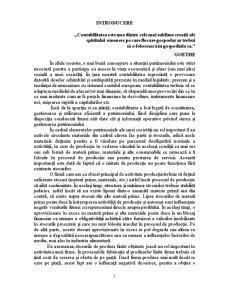 Stocurile și Rolul Acestora în Activitatea Unităților de Producție - Pagina 3