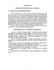 Stocurile și Rolul Acestora în Activitatea Unităților de Producție - Pagina 5