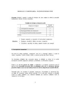 Comunicare în Organizații - Pagina 4