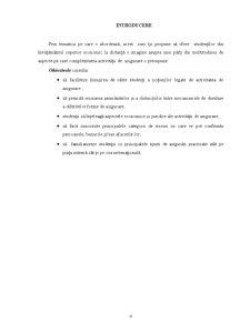 Managementul Asigurărilor - Pagina 4