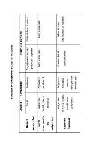 Standarde de Audit și Asigurare - Pagina 3