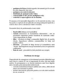 Home Networking - Pagina 2