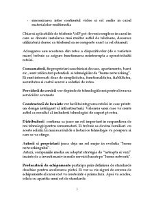 Home Networking - Pagina 3