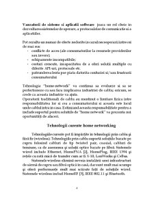 Home Networking - Pagina 4