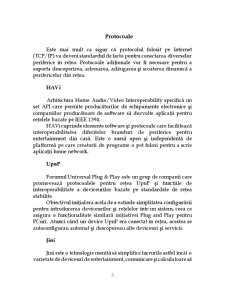 Home Networking - Pagina 5