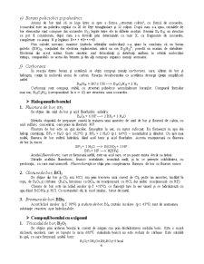 Borul si Compusii Acestuia - Pagina 4