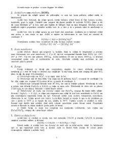 Borul si Compusii Acestuia - Pagina 5