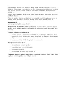 Arta Vanzarii - Pagina 2