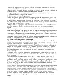 Arta Vanzarii - Pagina 4