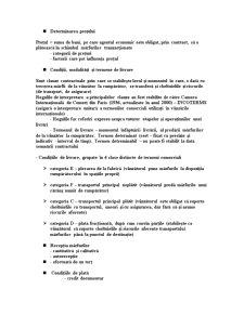 Tranzacții Comerciale - Pagina 3