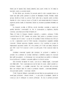 Negustori și Comercianți - Pagina 3