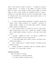 Negustori și Comercianți - Pagina 4