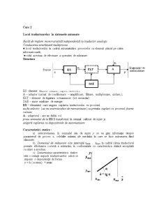 Masurari Electronice si Traductoare - Pagina 3